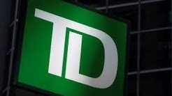 TD Bank Affiliate Checking Account Offer $300