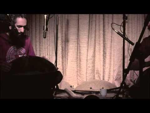 Davide Swarup, Ortal Pelleg Live in Siberia, Barnaul 2010
