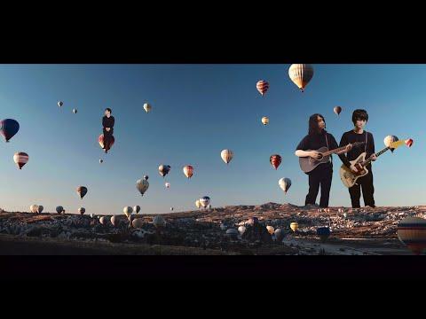 BBHF『かけあがって』Music Video