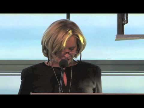 Kerry Kennedy at the 2013 Book and Journalism Awards