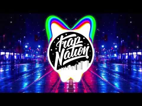 Porter Robinson & Madeon - Shelter (xChenda Remix)