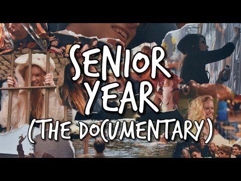 Senior Year (The Documentary)