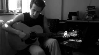 Baixar Arctic Monkeys - Suck It and See
