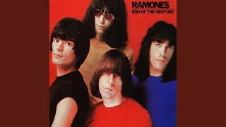 Rock 'n' Roll High School (2002 Remaster)