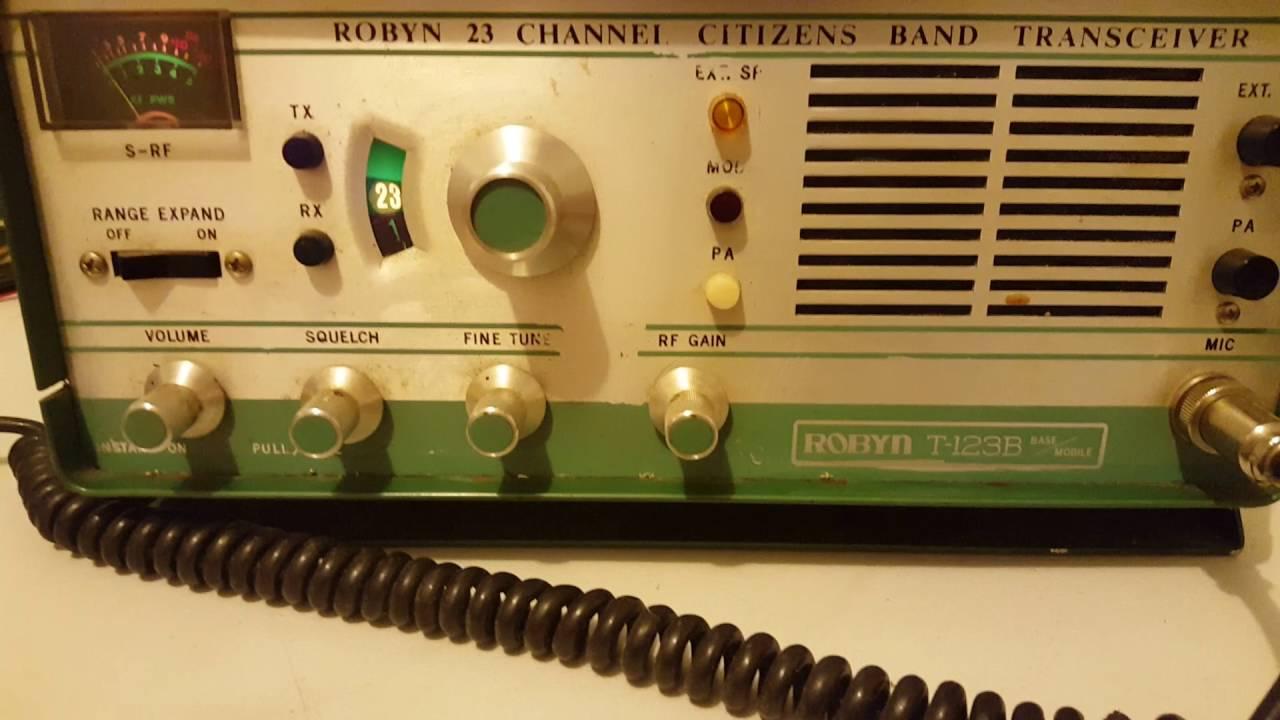 Bearcat Cb Radio Microphone Wiring Diagram Electrical Diagrams Co Mic Uniden
