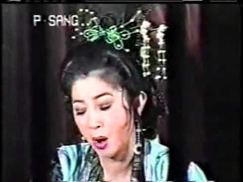 Vọng Kim Lang - KTL, Thoại Mỹ (trích Bao Công Phiên Phiên trả thù)