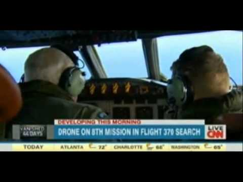 [ news today tv ] bluefin 21 finishes 7th mission 20/04/2014