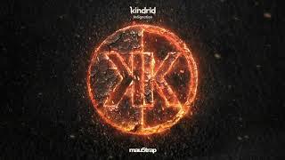 Kindrid - Indignation