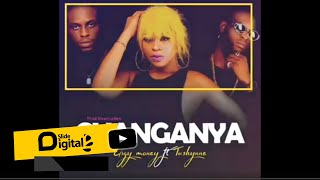 Gigy Money Ft Tushynne - Changanya (Official Audio).mp3