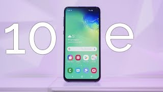 Download Galaxy S10e Review After 30 days! Mp3 and Videos