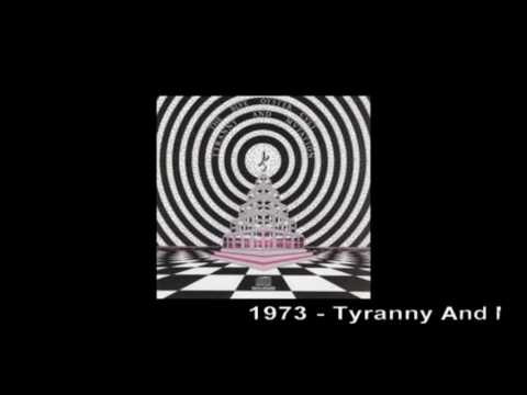 The Best Of Blue Öyster Cult  - Absolutely Vinyl Mixed