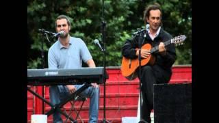 Baixar Sin Ton ni Son - Patricio Quinteros