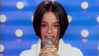 2001-10-26 - Tubes d'un jour, tubes de toujours (TF1) - Moi Lolita + Interview + Gourmandises