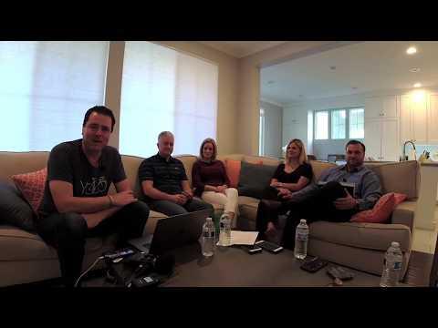 Mormon Stories #852: Family Ties - Laurie, Doug, Julie, and Jerry's Mormon Faith Crisis Pt. 1