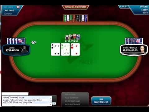 Kaitan Situs Poker Slot Online Situs Poker Yang Sering Dapat Jackpot Terbaik 5904