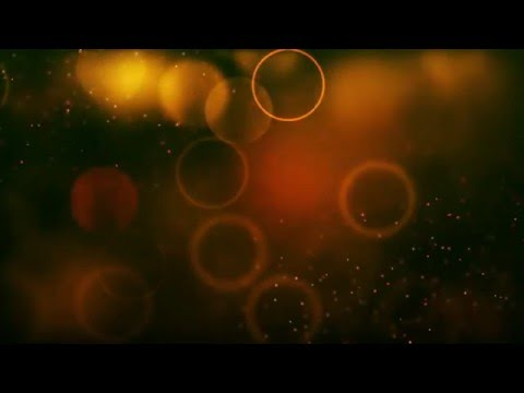 wedding background video effects hd thumbnail