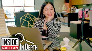 Michelle Phan's Life Update Since Returning to YouTube