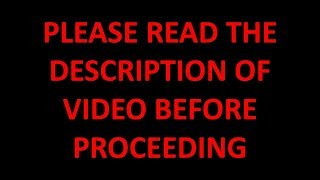 FFmpeg 3.4 For Android