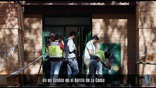 Video: Tiroteo en La Coma, Paterna, ¡entérate de más noticias!