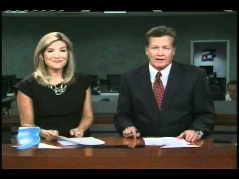 David Wilganowski Returns to School 6 PM Live 9-16...