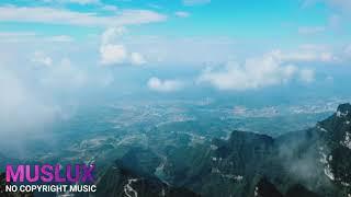 CREATIVE MINDS - BENSOUND | NO COPYRIGHT MUSIC | MUSLUX
