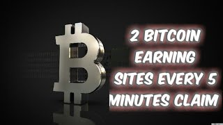 #bitcoin #businessteamtamil Free 2 bitcoin   website with payment proof tamil  – Business team tamil