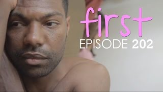 "FIRST | ""The First Love Story"" [S. 2. Ep. 2]"