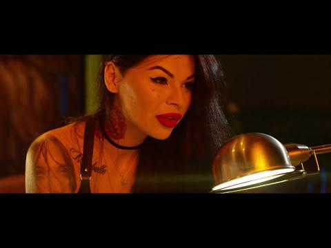 Скачать клип «Тамерлан и Алена - Она не виновата» смотреть онлайн