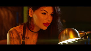 TamerlanAlena Она не виновата Official Music Video