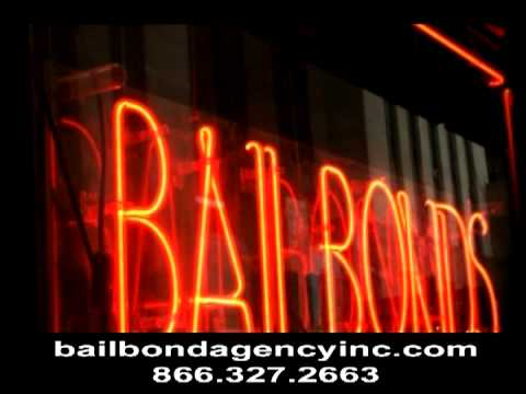 Bail Bond Agency, Inc.