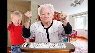 МАМА ГРИФЕРА ТРЕБУЕТ РАЗБАНИТЬ ЕЕ СЫНА В МАЙНКРАФТ!| АНТИ-ГРИФЕР ШОУ #154