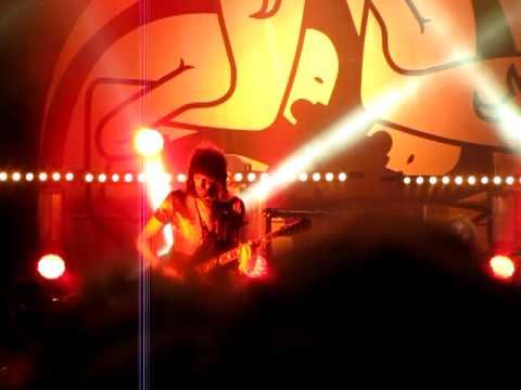 Joe Public:Live And Learn Lyrics | LyricWiki | FANDOM ...