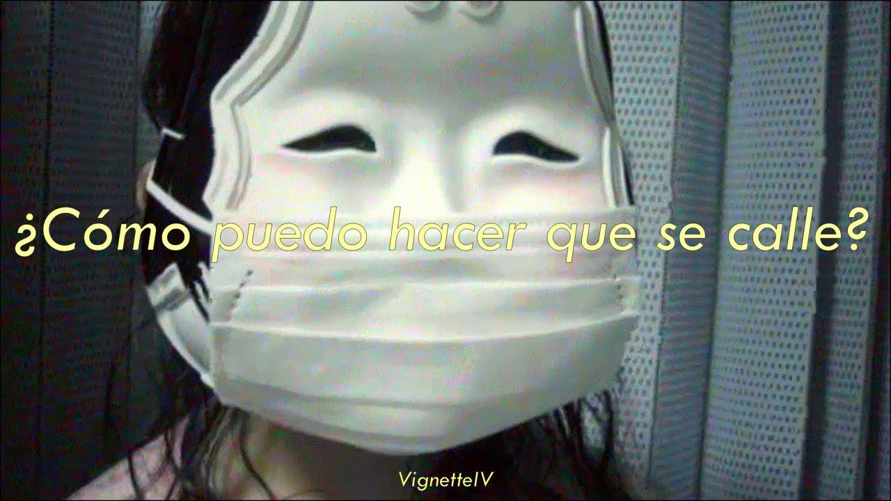 Download La Femme - Mycose (Sub. Español)