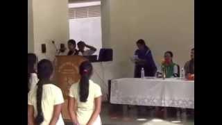 Niriksha Ne Majasi Ne College L