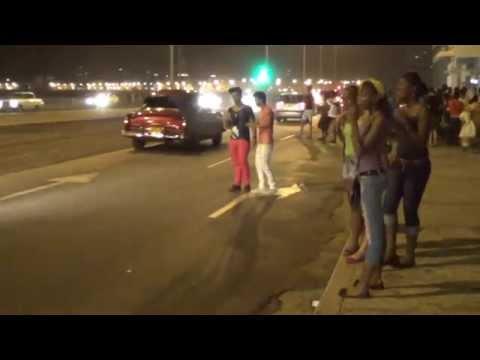 milanuncios prostitutas prostitutas la habana
