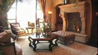 Roxbury Terrace 3 - Rancho Santa Fe, CA