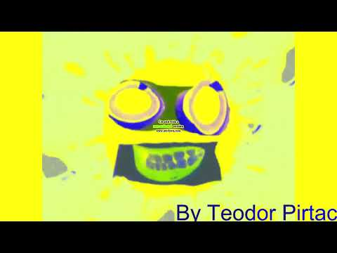 NIWOTEAYKM Csupo Effects (Sponsored By The Pyramid Films 1978)