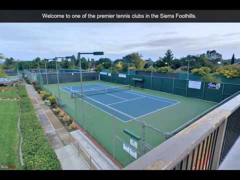 Auburn Racquet & Fitness Club | Auburn, CA | Health Clubs