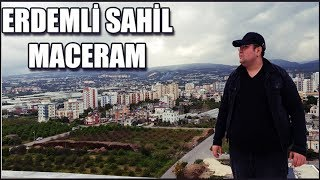ERDEMLİ SAHİL MACERAM