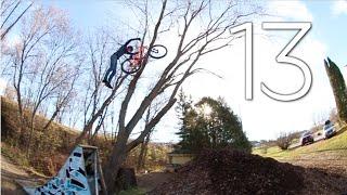Webisode 13: Jeremiah