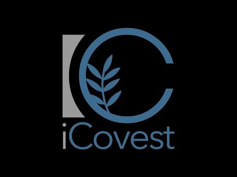 G47 Supports the iCovest Movement (IVA)