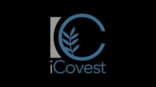 The iCovest Movement (IVA)