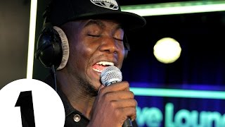 Jacob Banks Magic in the Live Lounge.mp3