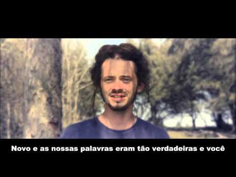SOJA - Not Done Yet (Tradução - HD)
