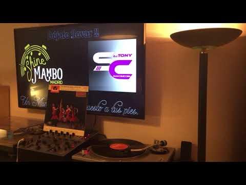 Ramón Argueso and his Orchestra - Si Si Si Señor