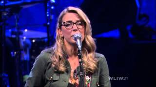 Angel From Montgomery Tedeschi Trucks Band Infinity Hall Live 2015
