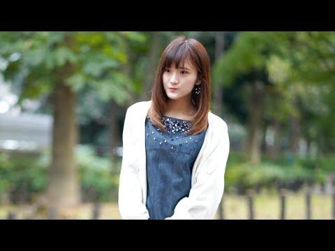 back number - 瞬き(歌:片瀬萌南)