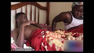 Omulamwa: Ku lunaku lw'abakyala ,omukyala tasaanidde kukola mulimu gwonna? thumbnail