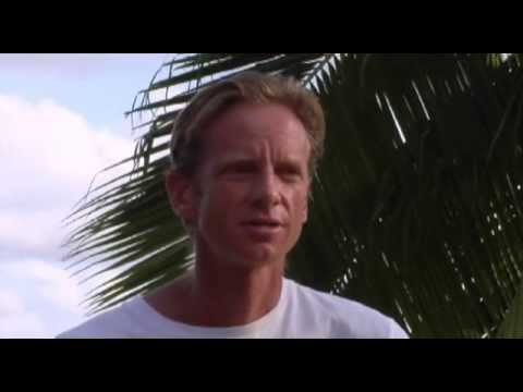 Tim McKenna   Living The Dream   Marquesas Part 2