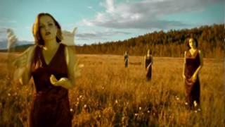 Repeat youtube video Nightwish - Sleeping Sun [Version Original] (HD) by Nahiem